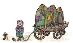 intricate-wagon.jpg (800×480)