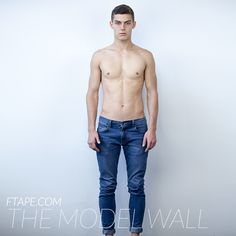 Jacob-Hankin-The-Model-Wall-FTAPE-02