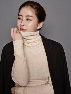 '어셈블리' 송윤아,