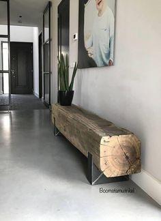 Home Decor Furniture, Diy Home Decor, Furniture Design, Room Decor, Furniture Ideas, Garden Furniture, Barbie Furniture, Repurposed Furniture, Luxury Furniture