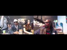 Snoop Dogg Comments on the Skinny Jeans Era