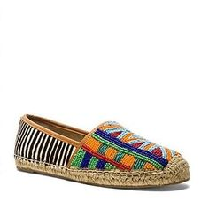 BREEZE-2 Shop All in Bright Multi | Jeffrey campbell, Shops and ...