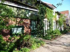 Apartment am L�hedeich Jork Apartment am L?hedeich offers accommodation in Jork, 600 metres from the River Elbe. Guests benefit from terrace and a sun terrace. Free WiFi is available throughout the property.