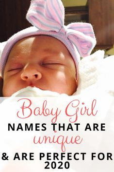 Beautiful baby girl names that have awesome meanings and that aren't overused! These baby girl names are perfect for Beautiful baby girl names that have awesome meanings and that aren't overused! These baby girl names are perfect for Baby Girl Names Uncommon, Beautiful Baby Girl Names, Modern Baby Names, Baby Girl Names Unique, Unisex Baby Names, Cute Baby Names, Unique Baby, Awesome Girl Names, Boy Names