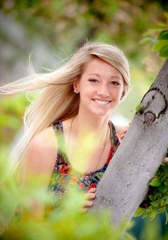 senior picture ideas for girls | sports pictures best sports pictures in Utah Love sports picturres