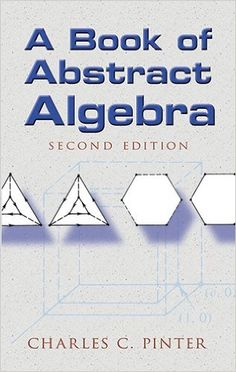 14 best partial images on pinterest partial differential equation a book of abstract algebra charles c pinter 2010 mis informacin fandeluxe Images