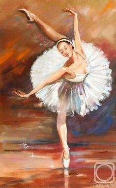 Diamond Painting Ballet Dancer Painting Paint with Diamonds Art Crystal Craft Decor Ballerina Painting, Ballerina Art, Ballet Art, Ballet Dancers, Ballet Drawings, Dancing Drawings, Art Drawings, Frida Art, Dance Paintings