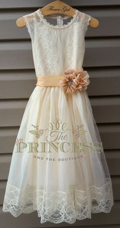 7a9df61a6de 42 Delightful Vintage Flower Girls images