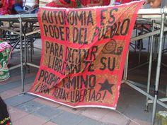Azcapotzalco: Jornada contra la criminalización  de la lucha social, 29 de junio, Parque de la China, 12 hrs.