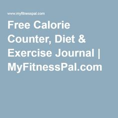 Free trial fat burner pills picture 1