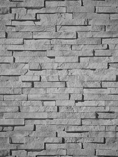 Papel de parede #wallpaper