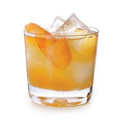 Marital Boozing on a