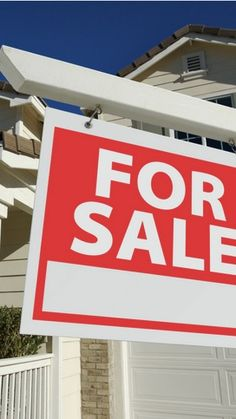 What you need to know before selling your home in 2017