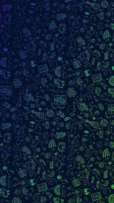 Wallpaper, wallpaper for mobile, best phone wallpaper, music wallpaper, s. Musik Wallpaper, Phone Screen Wallpaper, Wallpaper Space, Dark Wallpaper, Trendy Wallpaper, Galaxy Wallpaper, Cellphone Wallpaper, Cute Wallpapers, Wallpaper Backgrounds