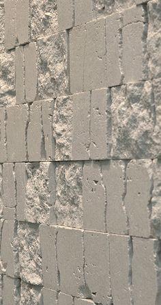 Solid Mosaic - Engineered Marble — Giovanni Barbieri