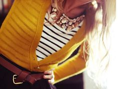 Thanksgiving Outfit Ideas : theBERRY- sounded cheesy but some of the outfits are cute