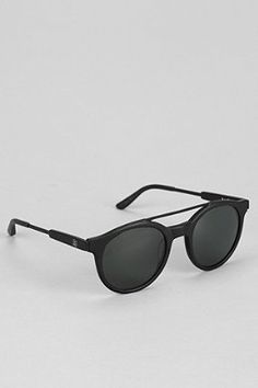 976401739a4 Stussy Luca Round Sunglasses Ray Ban Sunglasses Sale