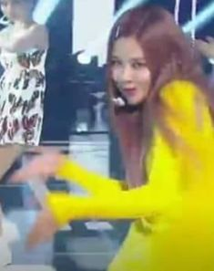 lord of the king Memes Do Blackpink, All Meme, Memes Funny Faces, Funny Kpop Memes, Blackpink Photos, Funny Photos, Yg Entertainment, K Pop, Blackpink Funny