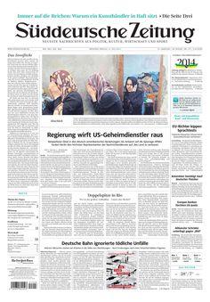Newspaper Design, July 11, Words, Become Rich, Relationships, Economics, Language, Politics