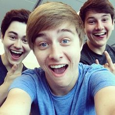 Before You Exit ♥♥.yes I am too old to like boy bands, but I'm a child of the Disney Music, 90s Kids, Cute Guys, Future Husband, Boy Bands, Fangirl, Handsome, Photo And Video, My Favorite Things