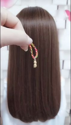 🌟Access all the Hairstyles: – Hairstyles for wedding guests – Beautiful hairstyles for school – Easy Hair Style for Long Hair – Party Hairstyles –. Hairstyles For School, Braided Hairstyles, Medium Hair Styles, Long Hair Styles, Cute Little Girl Hairstyles, Hair Upstyles, Long Hair Video, Wedding Guest Hairstyles, Hair Videos