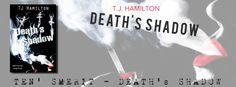 http://literarynook.com/wp-content/uploads/2014/11/Deaths-Shadow-BANNER-200x74.jpg