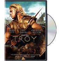 Troy [2009]
