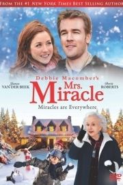 such a cute Christmas movie!