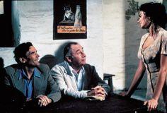 ·Original Title: POSTINO, IL  ·English Title: POSTMAN, THE  ·Italian Title: POSTMAN, THE  ·Film Director: RADFORD, MICHAEL  ·Year: 1994  ·Stars: NOIRET, PHILIPPE;TROISI, MASSIMO;CUCINOTTA, MARIA GRAZIA MONDADORI PORTFOLIO/ALBUM