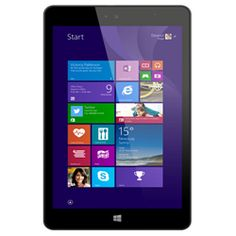 68085b465 HP Stream 7 Windows Tablet (Includes Office 365 Personal for One Year)