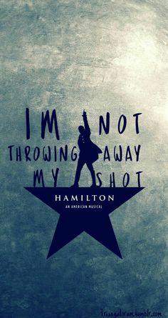I'm a really big fan of Hamilton Hamilton Broadway, Hamilton Musical, Teatro Musical, Musical Theatre, Hamilton Background, Hamilton Wallpaper, Hamilton Fanart, What Is Your Name, Lin Manuel