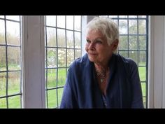 The Actor's Apprenticeship | Documentary | Feat. Judi Dench, Imelda Staunton, Derek Jacobi - YouTube
