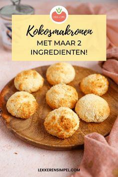 Cooking Cookies, Broccoli Casserole, High Tea, Vegan Recipes, Vegan Food, Foodies, Cereal, Easy Meals, Menu