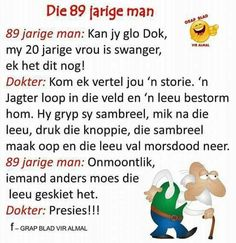 Afrikaanse Quotes, Twisted Humor, Deep Thoughts, Funny Cute, Affirmations, Verses, Qoutes, Funny Jokes, Advice