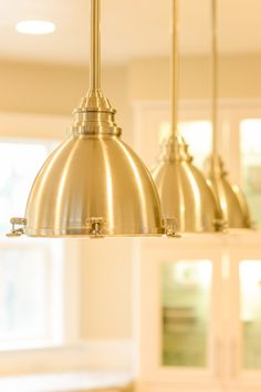 1000 Images About Contemporary To Modern Lighting On