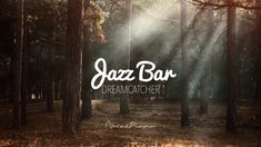 Dreamcatcher (드림캐쳐) - Jazz Bar Piano Cover