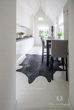 Keuken, mooi