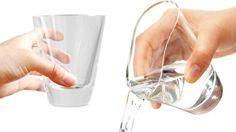 ガラスのような透明感! シリコーン製グラス「Shupua」 : ギズモード・ジャパン
