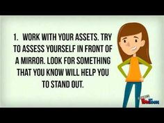 Gulati Group - The Secrets to Having Superb Self-Confidence