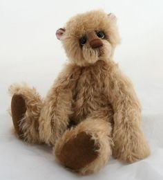 pipkinsbears etsy.....at 28, i'm even tempted to purchase one for myself for valentines day...don't you want to hug hum??