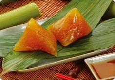 Banh tro - Vietnam  pystravel.com