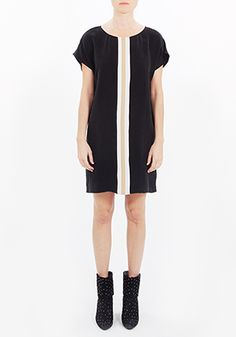 Designer Dresses - Boutique Modern Dresses by Kelly Wearstler