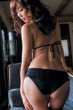 #Sexy #Asian #Girls (via Sexy Girls - Asian - #Adult #Gallery)