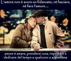Frasi damore  http://enviarpostales.net/imagenes/frasi-damore-204/ #amore #romantiche #frasi