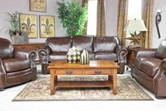 Living Room Sofas Available in Katy, TX, & Richmond TX – Katy Furniture
