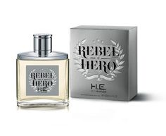 Mango-rebel-hero-post2
