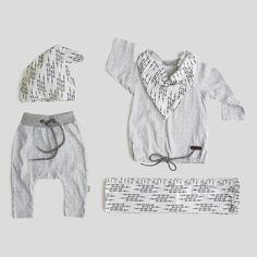 Soft cotton fabrics in cool prints Sticky Fudge, Lounge Wear, Cotton Fabric, Fabrics, Classy, Comfy, Cool Stuff, Prints, Cool Things