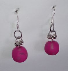 """#Ohrringe """"roselucent"""" #Ohrhänger #Schmuck  #Pendientes """"roselucent"""" #joya  #Earrings """"roselucent"""" #jewellery Most Romantic, Classic Outfits, Red Fashion, Latest Fashion Trends, Arts And Crafts, Handmade Jewelry, Invitations, Drop Earrings, Internet Marketing"""