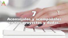 #Video 8 Consejos para padres sobre seguridad en Internet #seguridad #internet #tecnología #adolescentes #navegar #consejos