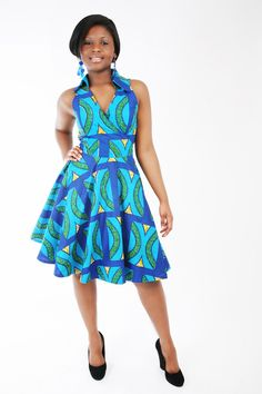 ghanaian dress designs | Designs 2nd Debut – Limited Edition | CIAAFRIQUE ™ | AFRICAN ...